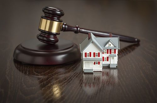 Our Texas Wrongful Foreclosure Attorneys can help protect your home against foreclosure in Texas.