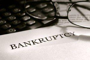 houston bankruptcy attorney