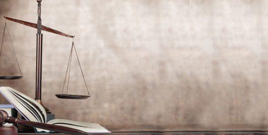 real estate litigation attorney houston