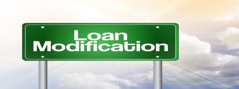 Find out how our Texas real estate attorneys can assist you with loan modification fraud.