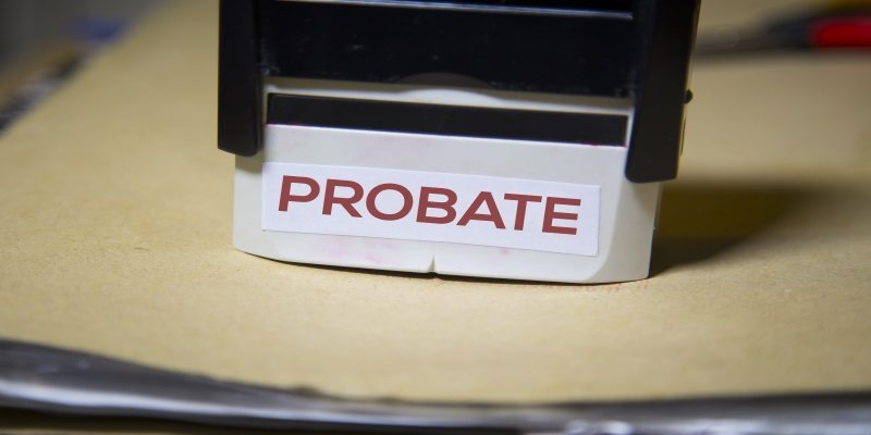 Contact a Houston Probate Attorney to assist with the Texas probate can be a stressful process. Hiring a knowledgeable Houston probate attorney who can guide you through the legalities of Texas probate law while bringing you peace of mind is crucial during this time of your life.