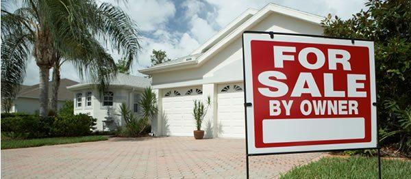 Owner Financing Reduce Risks