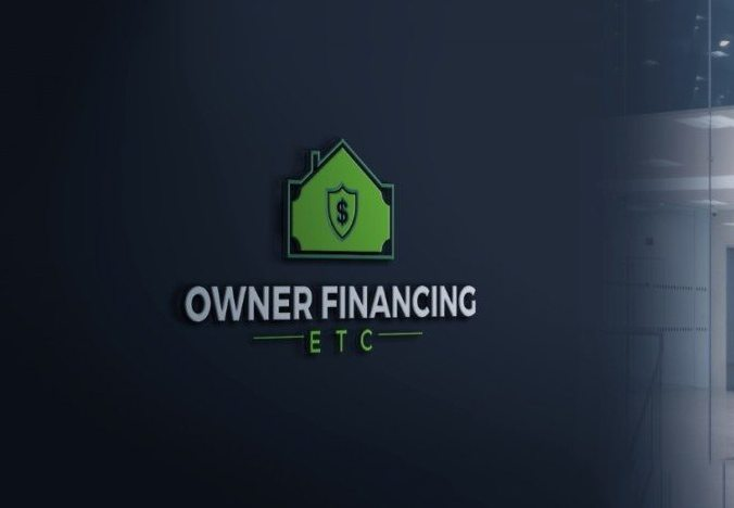 Attorney from Guerra Days Law Group talks about What is Owner Financing?