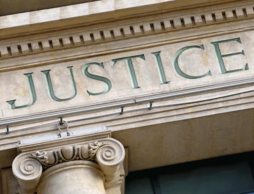 Non-Judicial Foreclosures in Texas