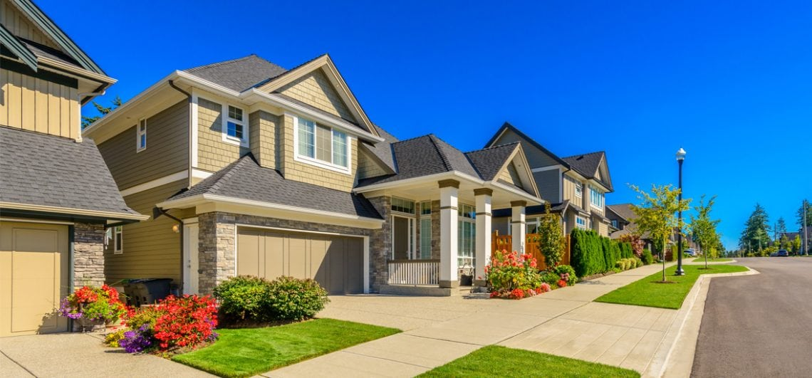 Homeowners Association Bylaws - Guerra Days Law Group - Real Estate Attorney Texas